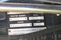 DSCF8905