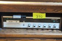 DSCF7641